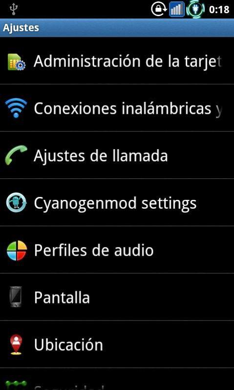 screen_20120408_0018_1.