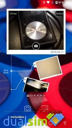 screens_leagoo_22_resize.