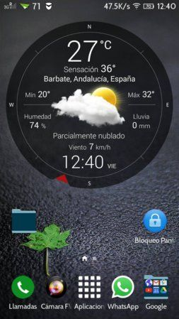 screenshot (1).