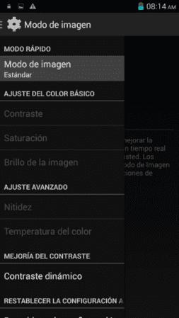 Screenshot_2010-01-01-08-14-54.