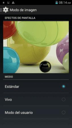 Screenshot_2010-01-01-08-15-00.