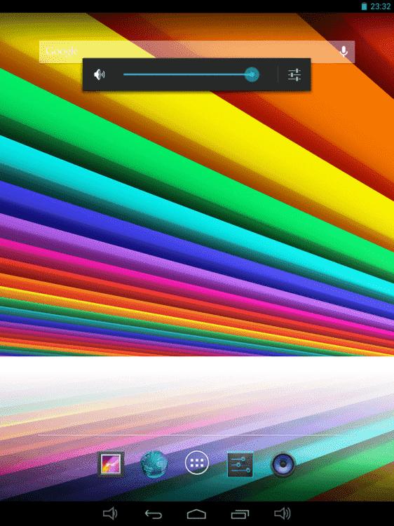 Screenshot_2011-06-09-23-32-43.