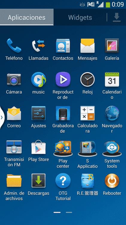 Screenshot_2012-01-21-00-09-16.