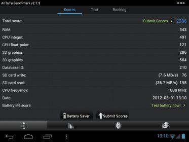 Screenshot_2012-05-01-13-10-17.jpg