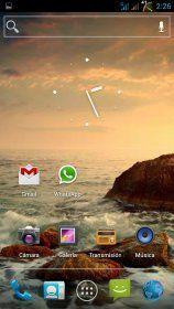 Screenshot_2012-08-14-02-27-01.jpg
