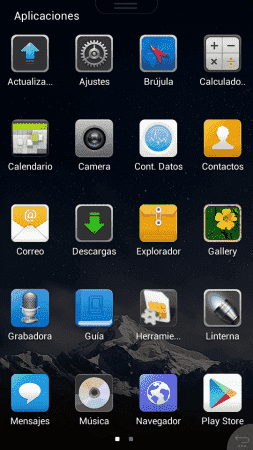 Screenshot_2012-10-10-19-27-08.