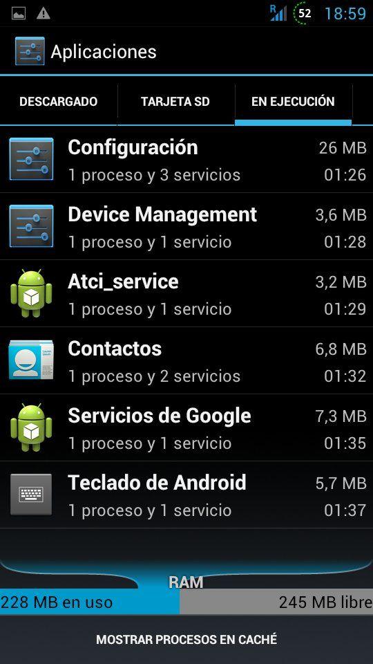 Screenshot_2012-11-23-18-59-45.