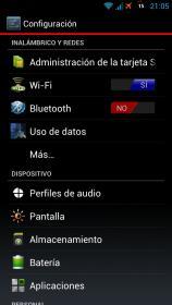 Screenshot_2012-11-25-21-05-55.jpg