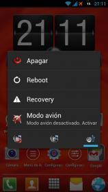 Screenshot_2012-11-25-21-11-27.jpg