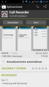Screenshot_2012-12-02-23-09-36.jpg