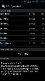 Screenshot_2012-12-10-23-39-14.jpg