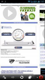 Screenshot_2012-12-18-07-57-22.jpg