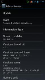 Screenshot_2012-12-25-17-10-56.jpg