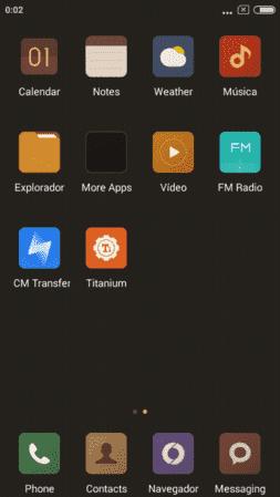 Screenshot_2013-01-01-00-02-10.