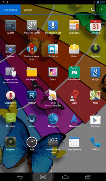 Screenshot_2013-01-01-00-02-17.