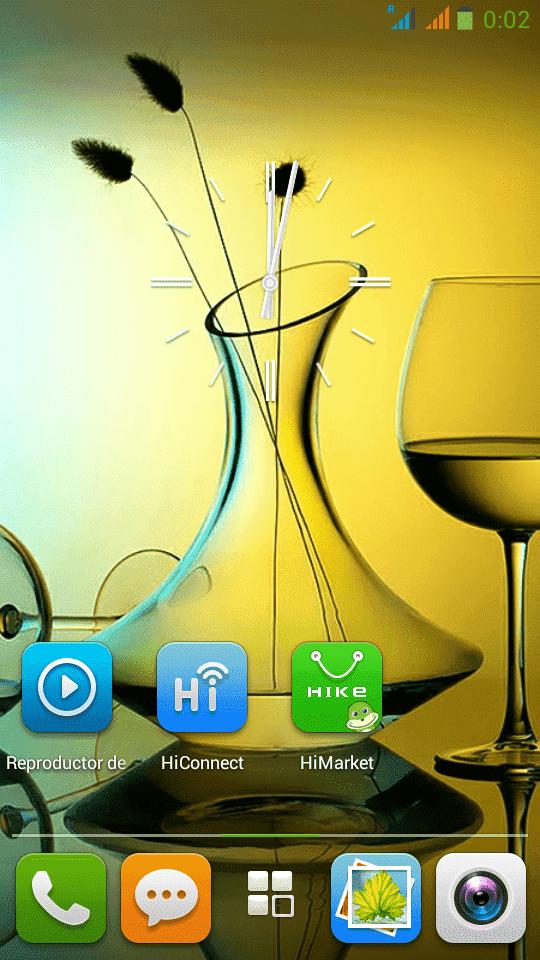 Screenshot_2013-01-01-00-02-33.