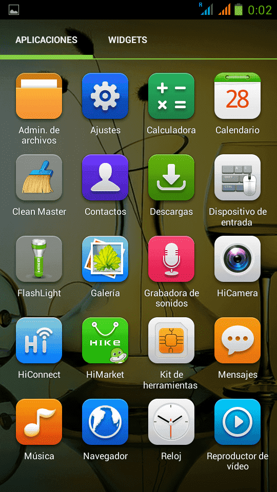 Screenshot_2013-01-01-00-02-41.