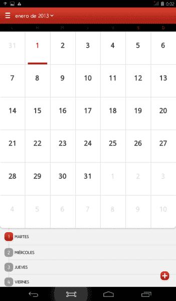 Screenshot_2013-01-01-00-02-45.