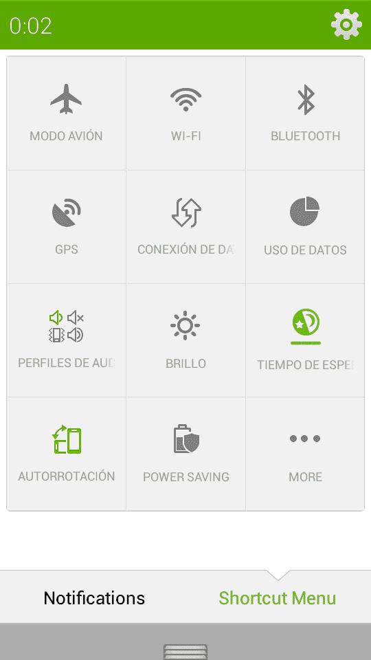 Screenshot_2013-01-01-00-02-57.