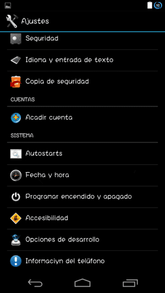 Screenshot_2013-01-01-00-04-18.