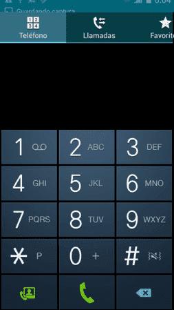 Screenshot_2013-01-01-00-04-21.