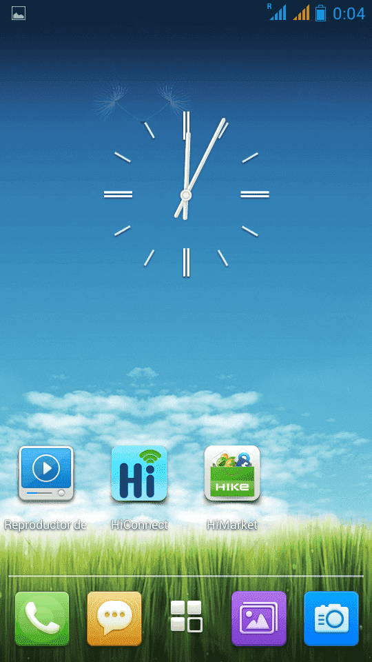 Screenshot_2013-01-01-00-04-32.