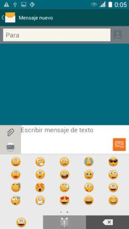 Screenshot_2013-01-01-00-05-03.
