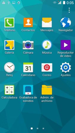 Screenshot_2013-01-01-00-05-25.