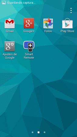 Screenshot_2013-01-01-00-05-29.