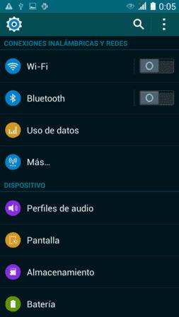 Screenshot_2013-01-01-00-06-00.