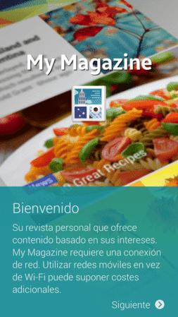 Screenshot_2013-01-01-00-08-00.