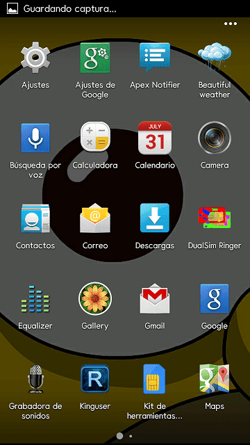 Screenshot_2013-01-01-00-13-48.