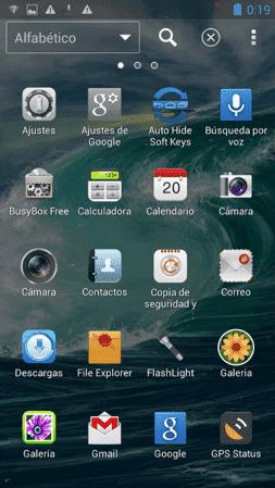 Screenshot_2013-01-01-00-19-46.