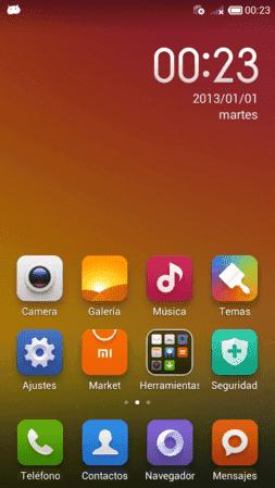 Screenshot_2013-01-01-00-23-44.