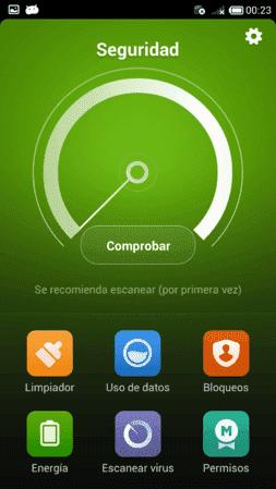 Screenshot_2013-01-01-00-23-52.