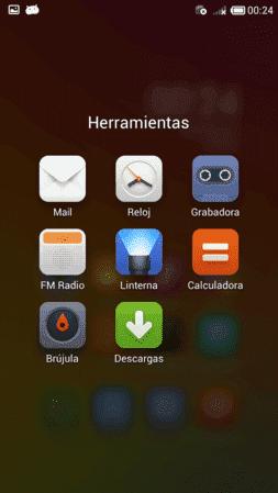 Screenshot_2013-01-01-00-24-07.