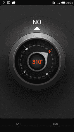 Screenshot_2013-01-01-00-24-51.
