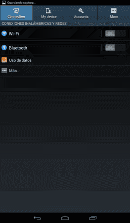 Nova Onda MDSTEAM solo V3 screenshot_2013-01-01-00-25-17-png.95731