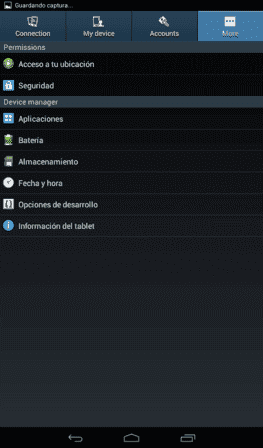 Nova Onda MDSTEAM solo V3 screenshot_2013-01-01-00-25-24-png.95733
