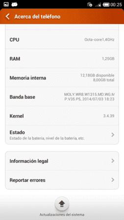 Screenshot_2013-01-01-00-25-55.