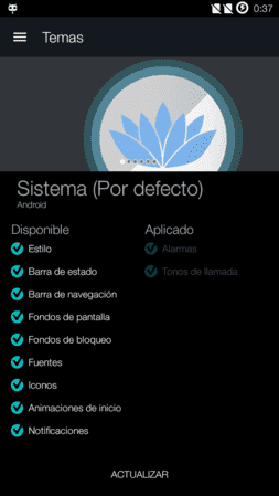 Screenshot_2013-01-01-00-37-43.