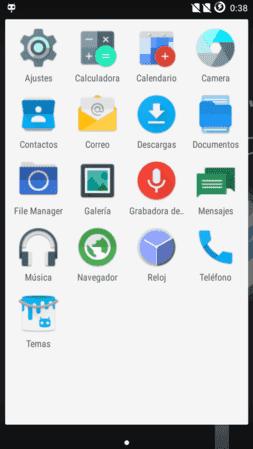 Screenshot_2013-01-01-00-38-17.