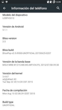 Screenshot_2013-01-01-00-39-25.