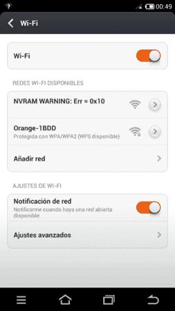 Screenshot_2013-01-01-00-49-58.