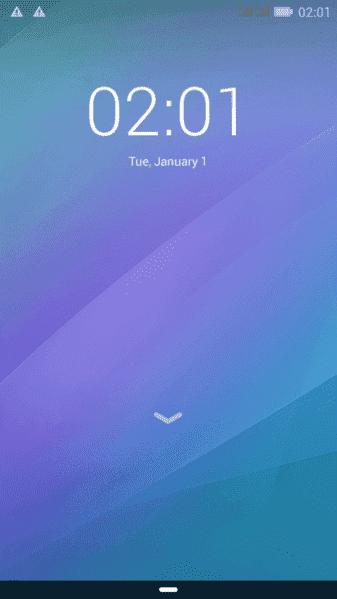 Screenshot_2013-01-01-02-01-41.