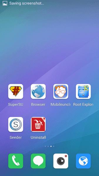 Screenshot_2013-01-01-02-02-01.