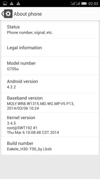 Screenshot_2013-01-01-02-02-27.