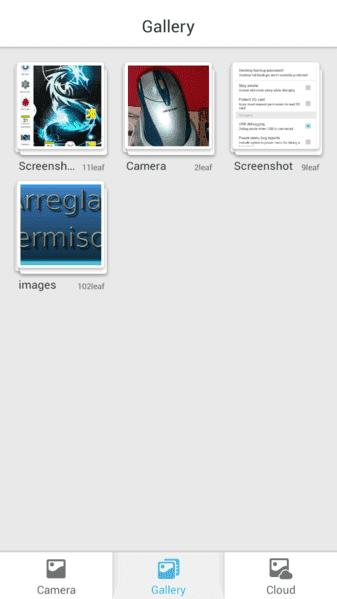 Screenshot_2013-01-01-02-03-27.