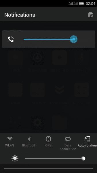 Screenshot_2013-01-01-02-04-04.