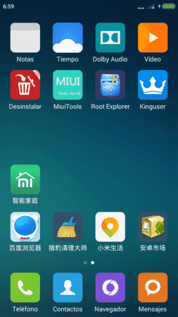 Screenshot_2013-01-01-06-59-48.